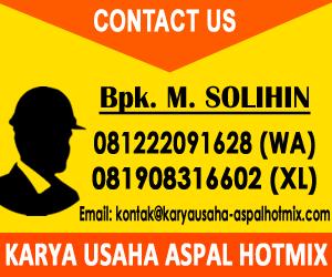 WWW.KARYAUSAHA-ASPALHOTMIX.COM