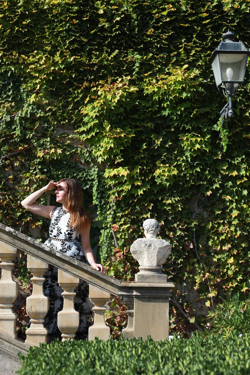 blog di moda italia