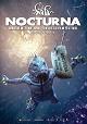 Nocturna2016