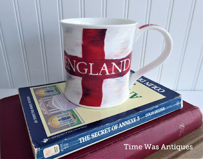 https://timewasantiques.net/products/dunoon-mug-england-flag-red-white-cross-of-st-george-new