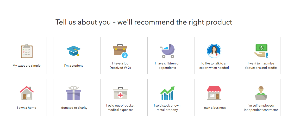Turbotax Help Number Canada
