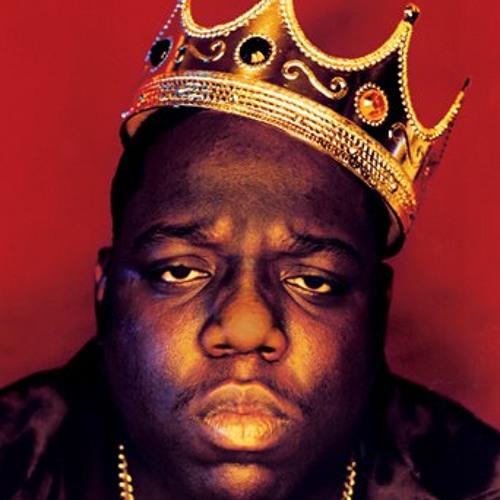 Un Dia Como Hoy: Nació The Notorious BIG   21 de mayo de, 1972