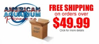 Free Shipping AAP