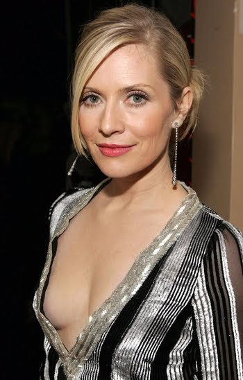 Celebrity Weight Loss Amp Breast Implants Emily Procter