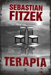 http://lubimyczytac.pl/ksiazka/4844740/terapia