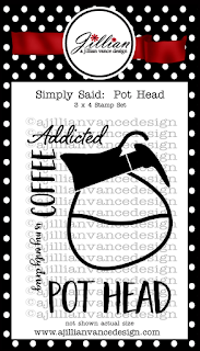 http://stores.ajillianvancedesign.com/simply-said-pot-head-3-x-4-stamp-set/