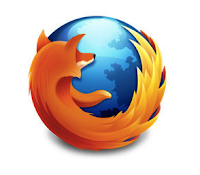 Download Firefox Portable 32 Bit For Windows