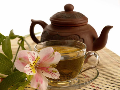 indian-Green-tea-cup-pot-flower-high-resolution-images