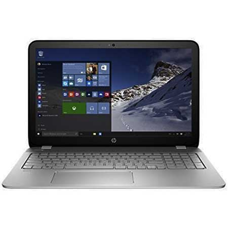 HP ENVY 15t-Q400 Drivers