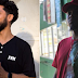 Rashid e NGA trocam elogios em redes sociais