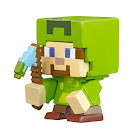 Minecraft Steve? Series 9 Figure