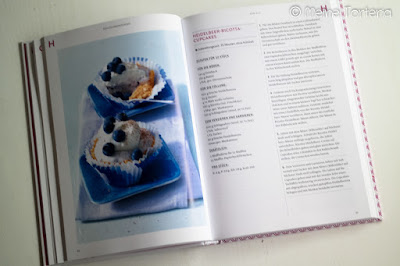 Buch Kühlschranktorten von A-Z