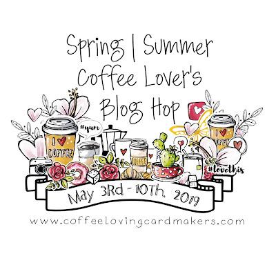http://coffeelovingcardmakers.com/10300 #springsummer2019clh