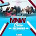 Mkubwa Na Wanawe – Sokomoko download mp4 video free