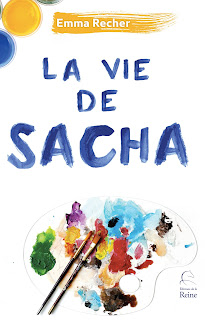 https://www.amazon.fr/vie-Sacha-Emma-Recher/dp/2373030128