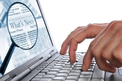 Top Online General Content News Website Focus Broadcast Recent Happenings Today 1