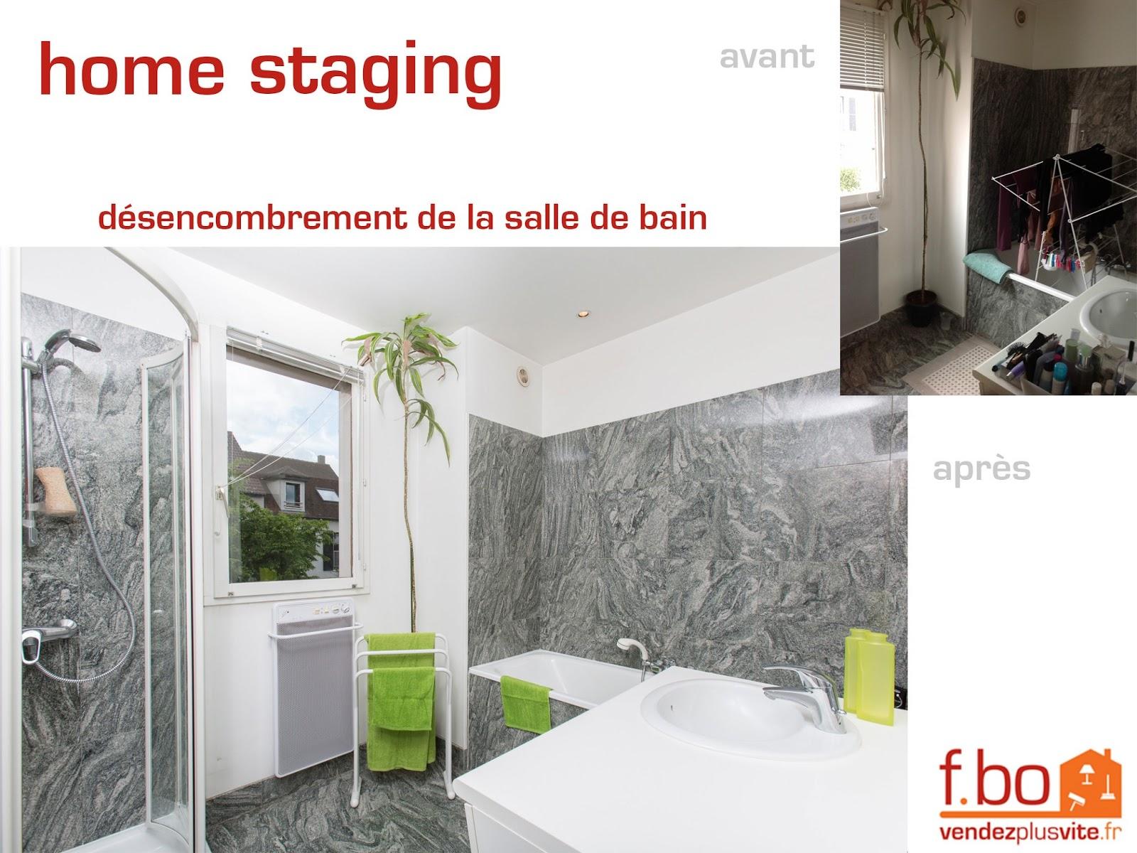 vendez plus vite votre bien ma derni re r alisation en images une maison pr te pour la vente. Black Bedroom Furniture Sets. Home Design Ideas