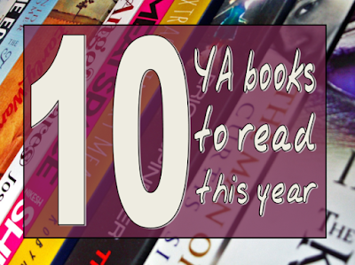 https://kelsiestelting.com/2016/08/12/10-ya-books-to-read-this-year/