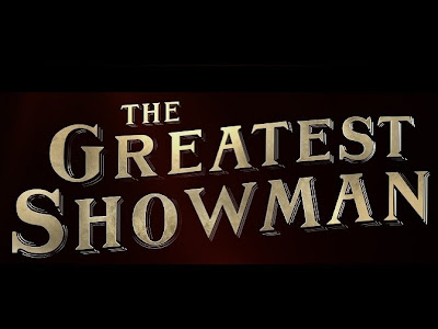 The Greatest Showman - Hugh Jackman