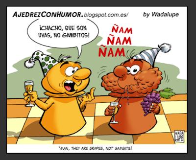 http://ajedrezconhumor.blogspot.com.es/2016/12/feliz-ano-nuevo-todos-los-seguidores.html
