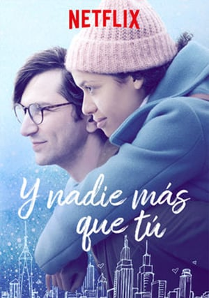 Poster Irreplaceable You 2018