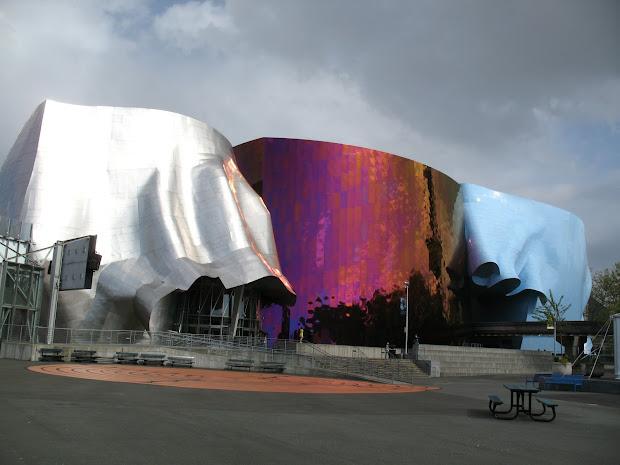 Miranda Museum Experience Music Project Emp Seattle