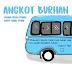 Angkot Burhan
