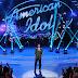 """É oficial: """"American idol"""" estará de volta nas telinhas"""