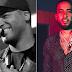 "Taio Cruz traz French Montana para seu novo single ""Row The Body""; confira:"