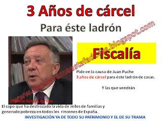 http://alertatramaestafadores.blogspot.com/2016/01/3-anos-de-carcel-para-antonio-arroyo.html