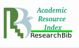 http://conference.researchbib.com/view/event/55871