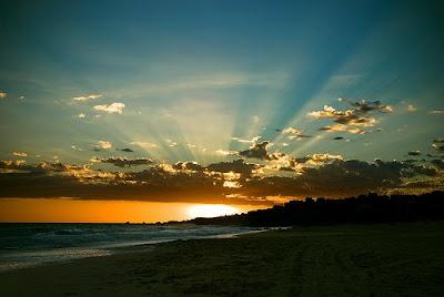Meaningful Life Quotes Wallpapers Gambar Sunrise Gambar Matahari Terbit Download Gratis