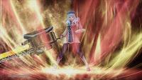 Dark Rose Valkyrie Game Screenshot 6