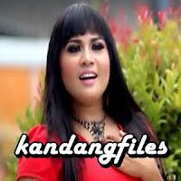 Lirik dan Terjemahan Lagu Minang Cici Wianora - Maafkan Ambo