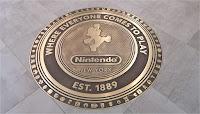 [Divers] Visite guidée en français du Nintendo New York Store