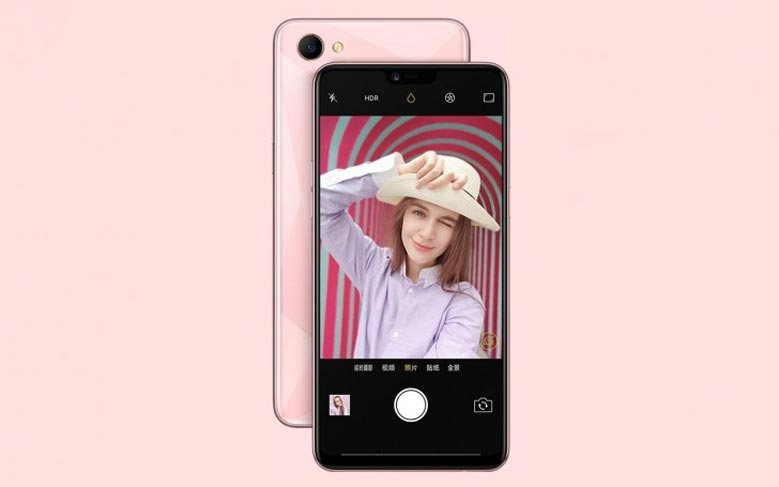 oppo-a3-official