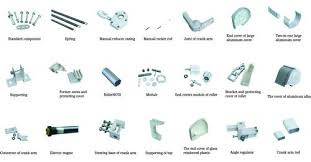 Awnings Hardware Suppliers / Awnings Components Suppliers / Awnings Accessories Suppliers / Awnings Parts Suppliers