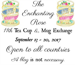 https://theenchantingrose.blogspot.com/2017/09/11th-tea-cup-and-mug-exchange-sign-up.html