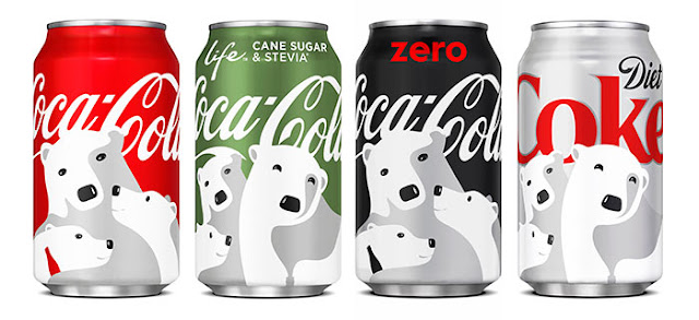 Coca-Cola's Holiday