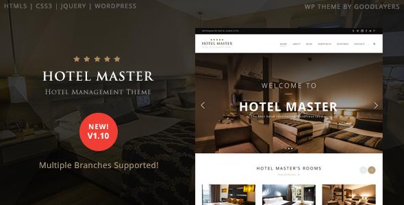 Hotel-Master-Responsive-Wordpress-Hotel-Theme