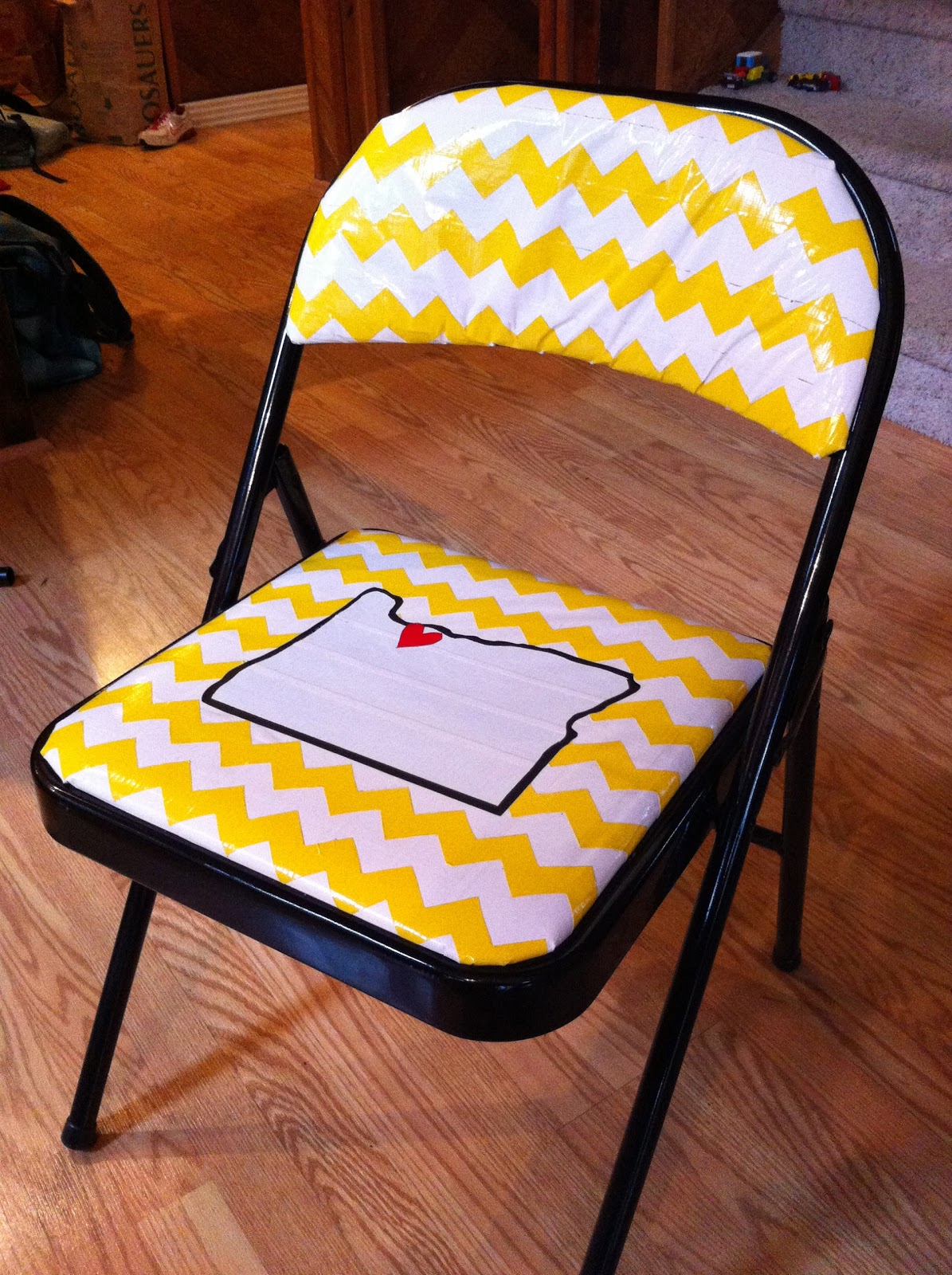 a chair affair covers bristol and bath rethink crafts