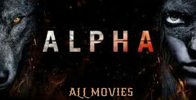alpha movie pic