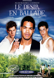 http://www.adonisent.com/store/store.php/products/le-desir-en-ballade-