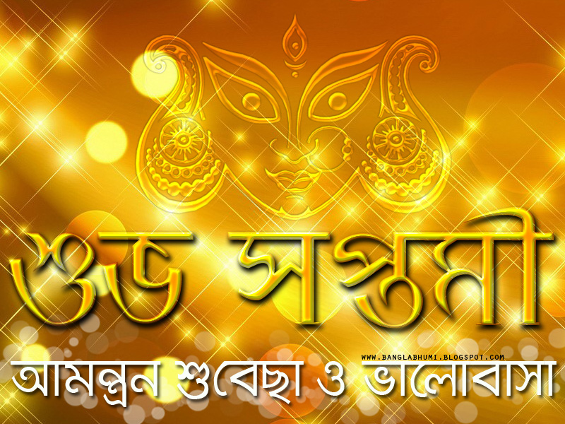 Kolkata Festival