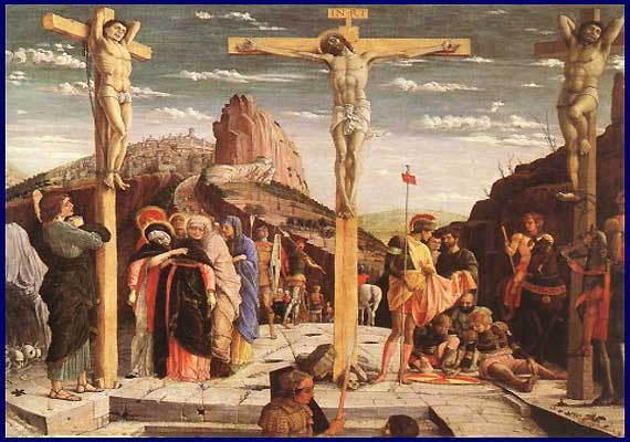 Happy Good Friday Wallpapers Images Greetings Pictures
