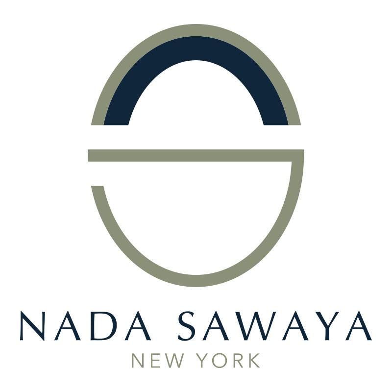 BRAND SPOTLIGHT: NADA SAWAYA