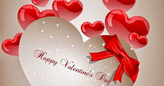 Happy Valentines Day 2018 Images, Song, Pictures, Video, Card, GIF, Photos and more