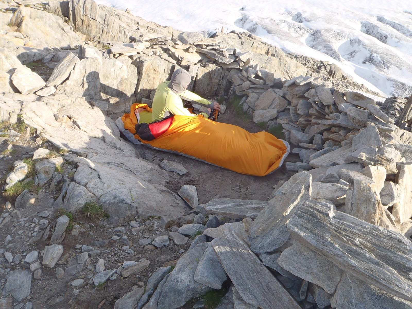 Sleeping Bags For Adults