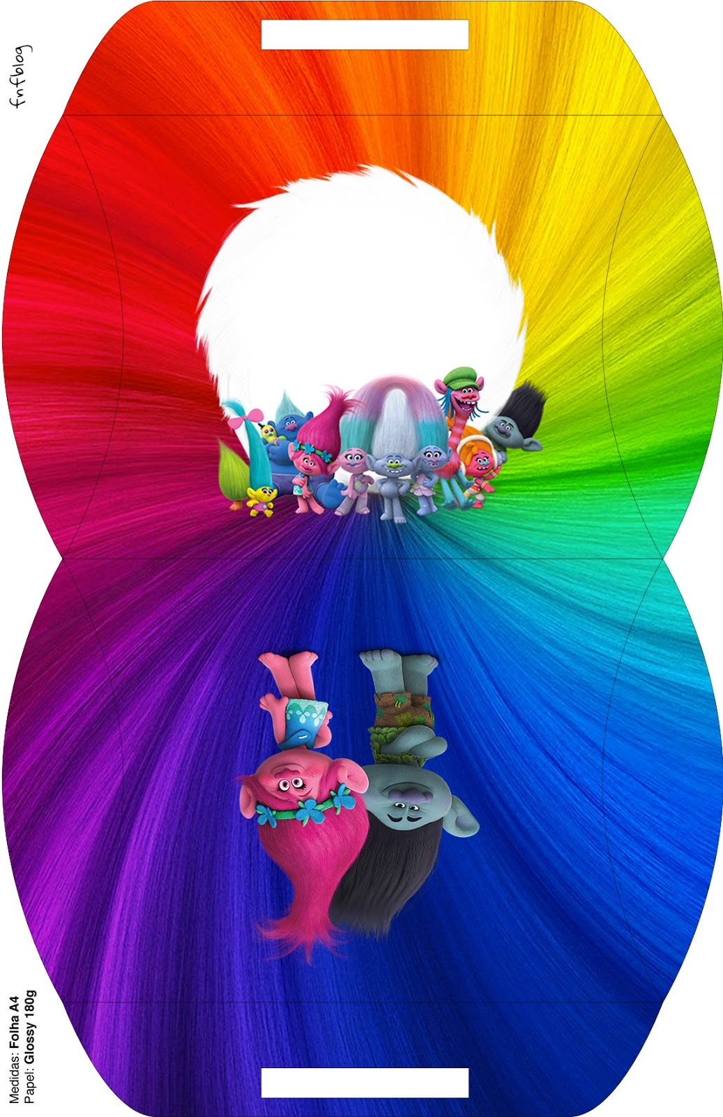 trolls free printable boxes oh my