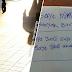 'Saya janji saya akan puaskan akak' - Buruh hantar mesej tak senonoh kepada janda ditahan